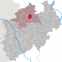 wiki:north_rhine_w_muenster.png