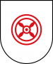 wiki:stadtwappen_melle.png