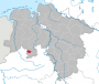 wiki:osnabrueck_stadt.png